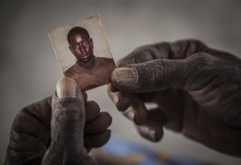 紛争下の行方不明者に関する初の国連安保理決議